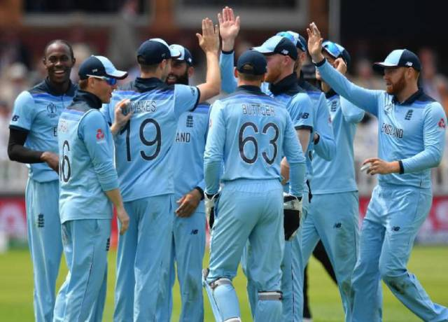 ENG vs AUS: England's announced for T20I and ODI squad series against Australia