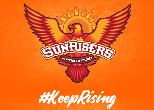 IPL 2020: Sunrisers Hyderabad (SRH) full schedule & Squad
