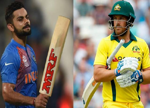 India Tour of Australia 2020: Schedule, squads, check out both the teams