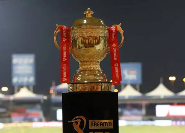 Dream11 IPL 2020 Awards List