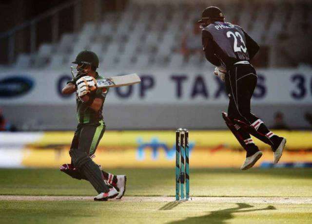 NZ vs PAK 2nd T20I Match Dream11 Team Prediction and Fantasy Playing Tips