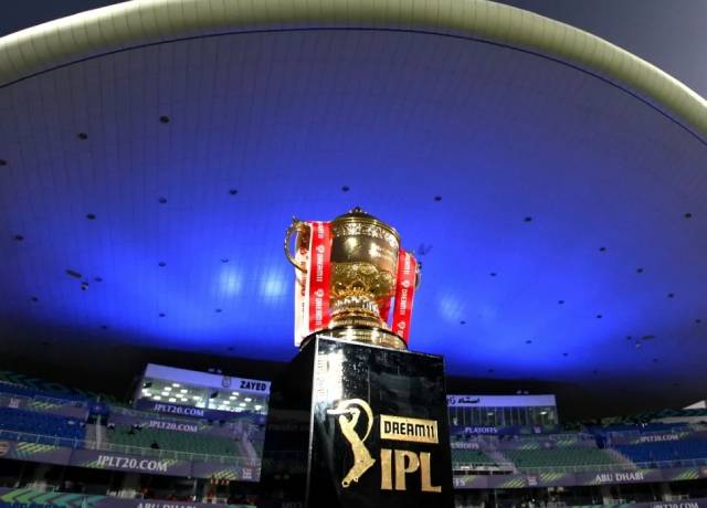 IPL 2021 Player Auction to be held in Chennai on February 18