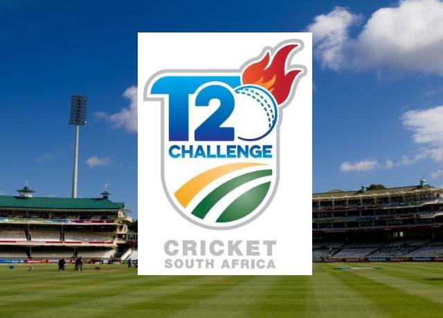 CSA T20 challenge 2021 : Live streaming, TV channels and Full schedule