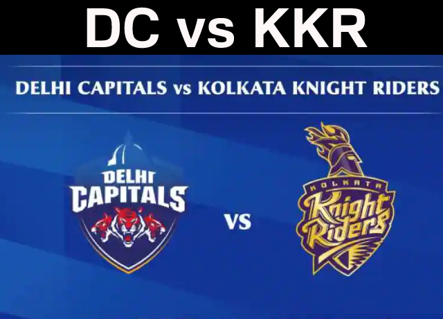 IPL 2021: DC vs KKR 25th Match Dream11 Prediction and Fantasy Playing Tips