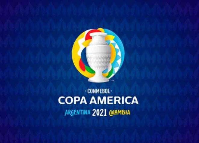 Copa America 2021: Full schedule, format, date and live stream