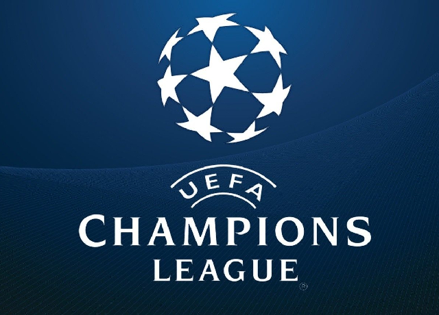 UEFA to introduce 'Super Bowl' format to Champions League from 2024