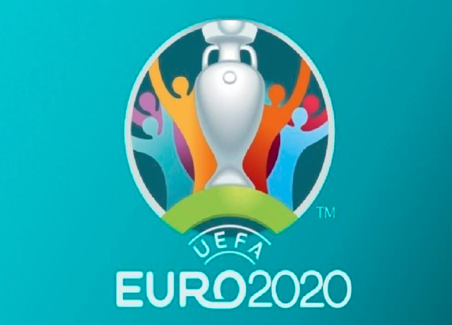 UEFA Euro - All records you need to know