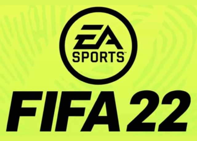 Manchester United's leaked FIFA 22 ratings