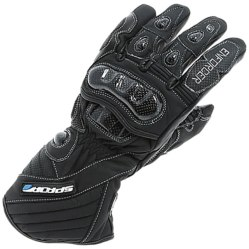 Image result for spada enforcer gloves
