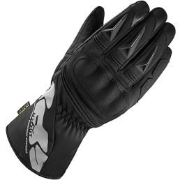 Image result for spidi alu pro gloves