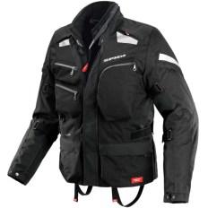Image result for spidi voyager jacket