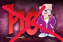no-more-pig