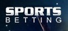 sports betting sportsbook review
