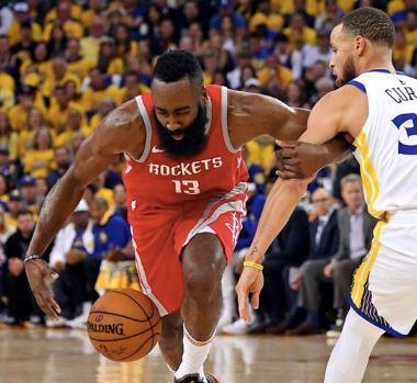 free NBA picks playoffs