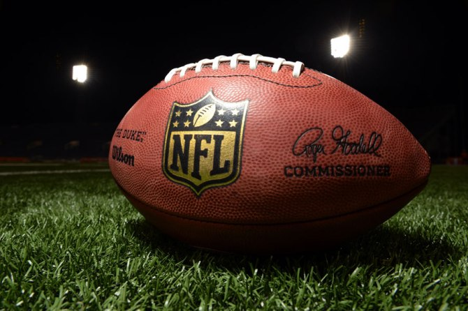 nfl wrap up week 2 betting 2018
