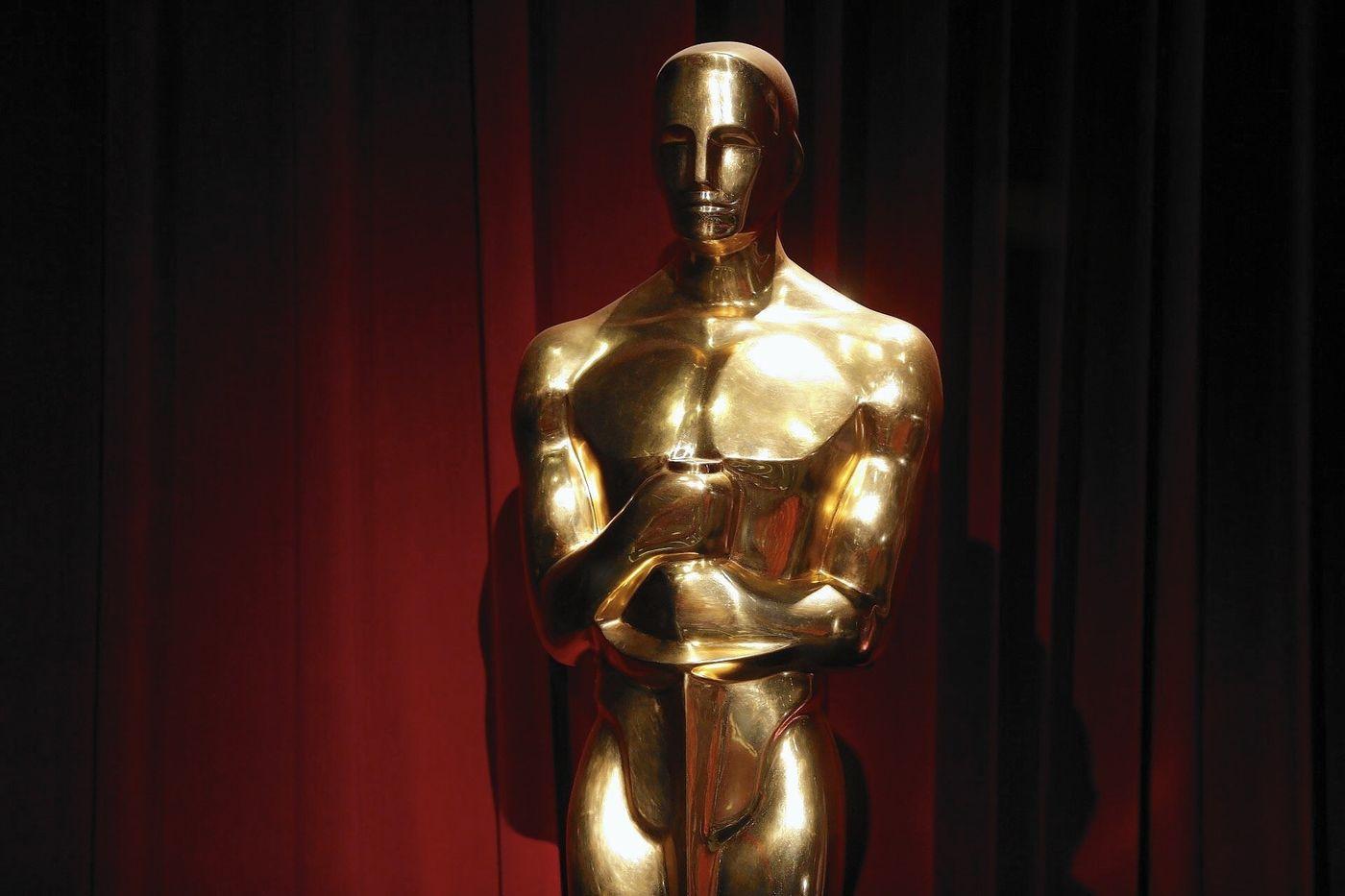 academy awards odds 2019