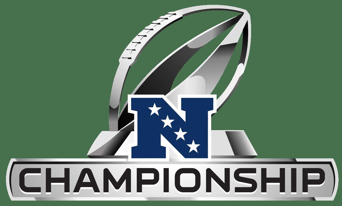 nfc championship free pick