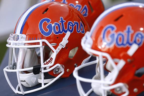 Florida Gators betting team preview 2019