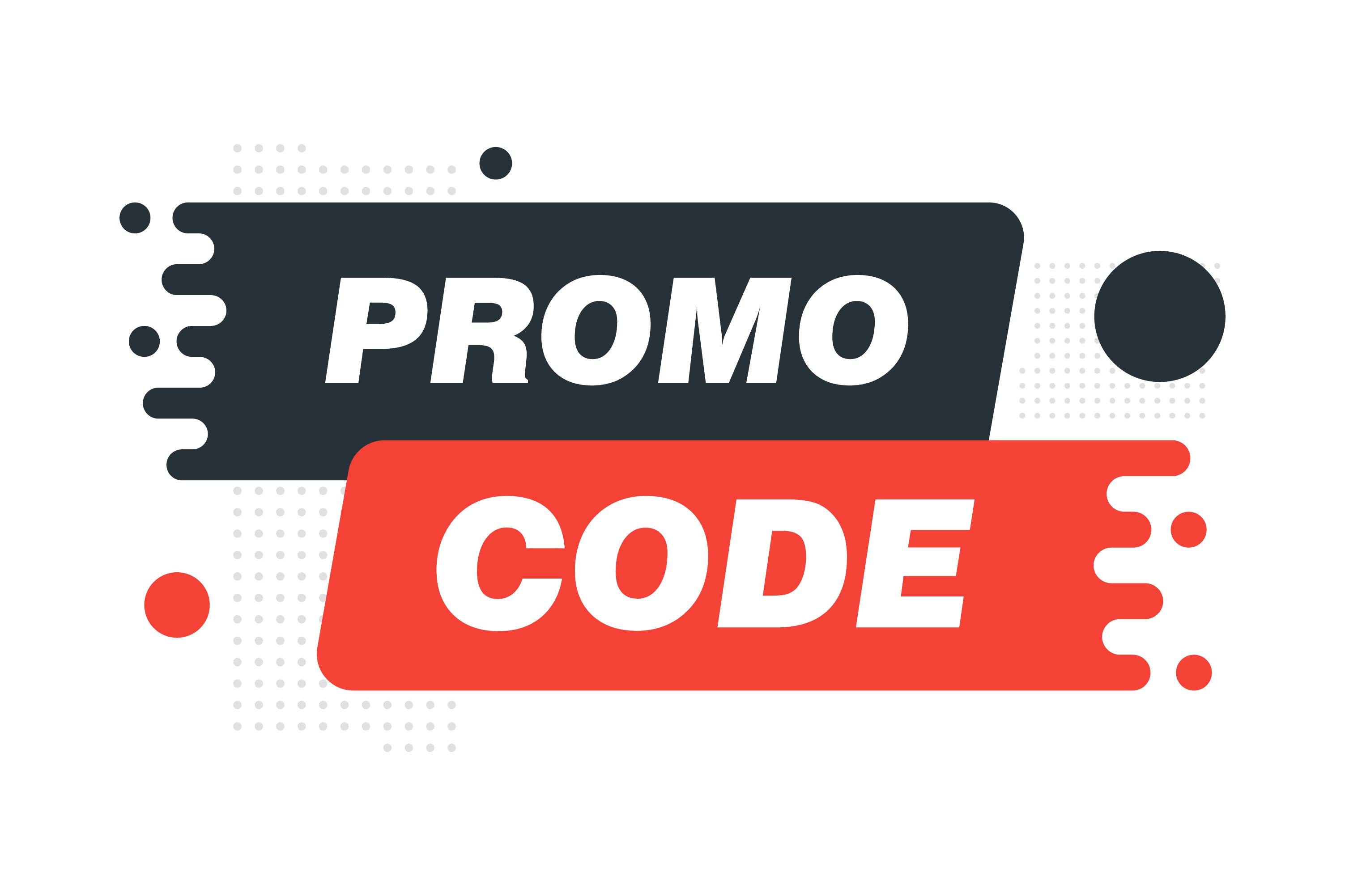 sportsbook deposit bonus promo codes