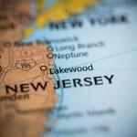 New Jersey Sportsbooks