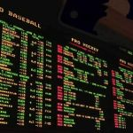 sshopping for best futures odds makes you money