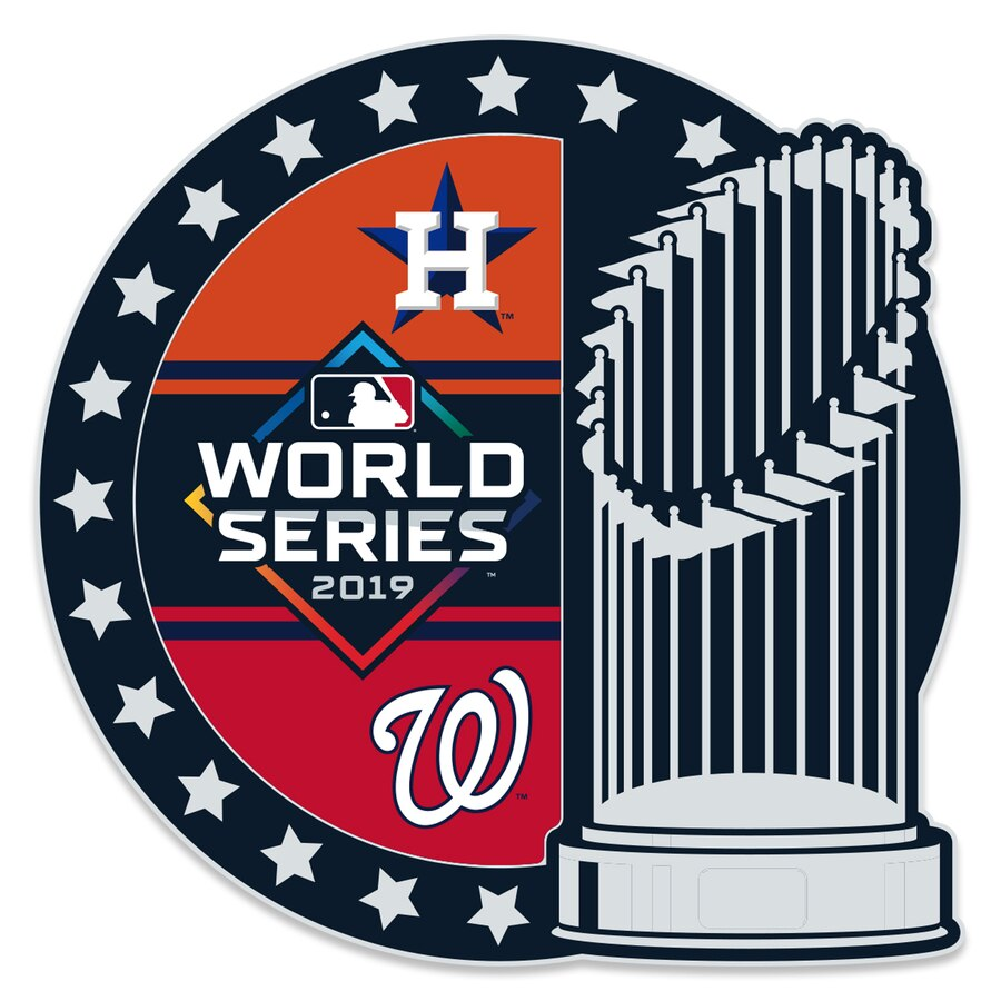 world series odds and schedule