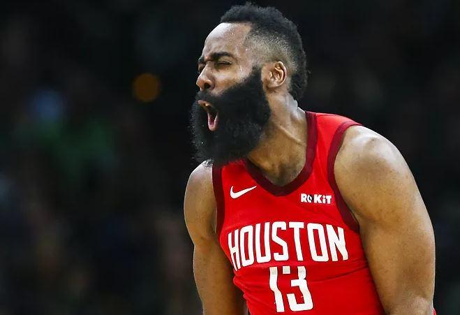 NBA Championship Odds Updated