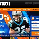 GT Bets sportsbook