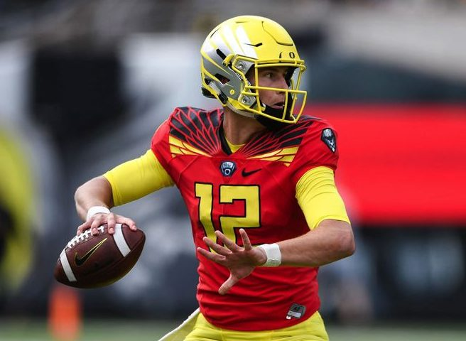 week 11 college football public action betting report