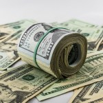 Bankroll Bonus Management and Offers