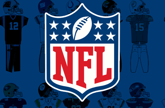 NFL week 16 betting report