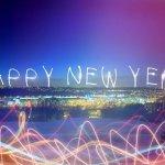 Happy New years Bonus from Intertops