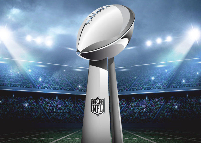 Super Bowl Facts and Stats