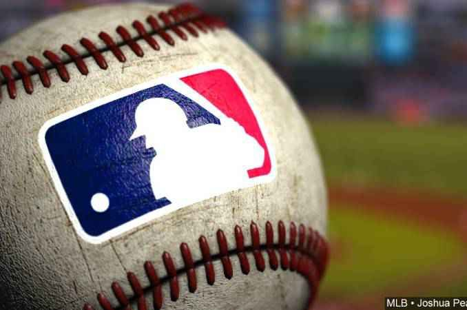 MLB betting strategy