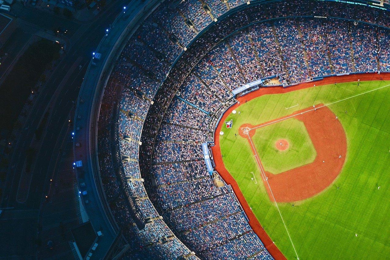 Baseball surprise world series picks