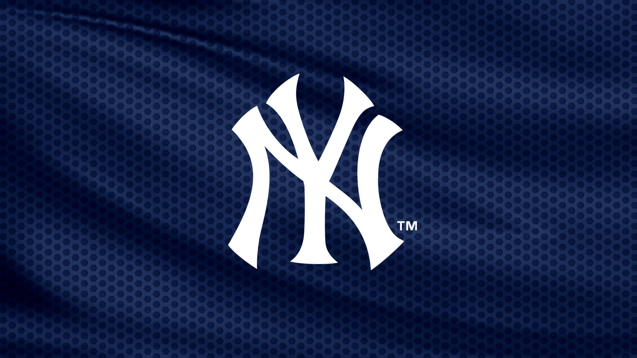 NYY and their 2021 struggles - What is going on?