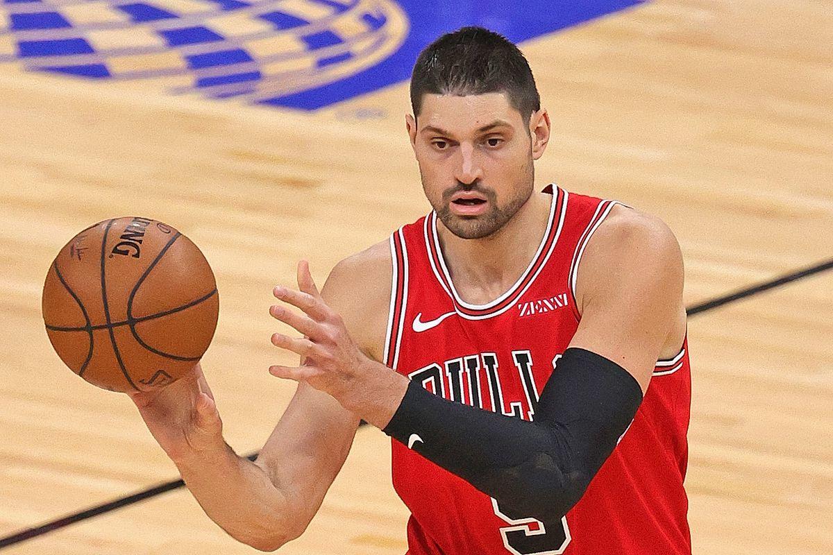 Three picks for teams to make or not make playoffs
