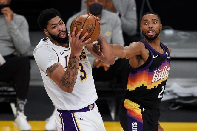 2021 NBA Playoff betting tips