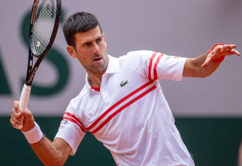 Wimbledon Odds and Picks
