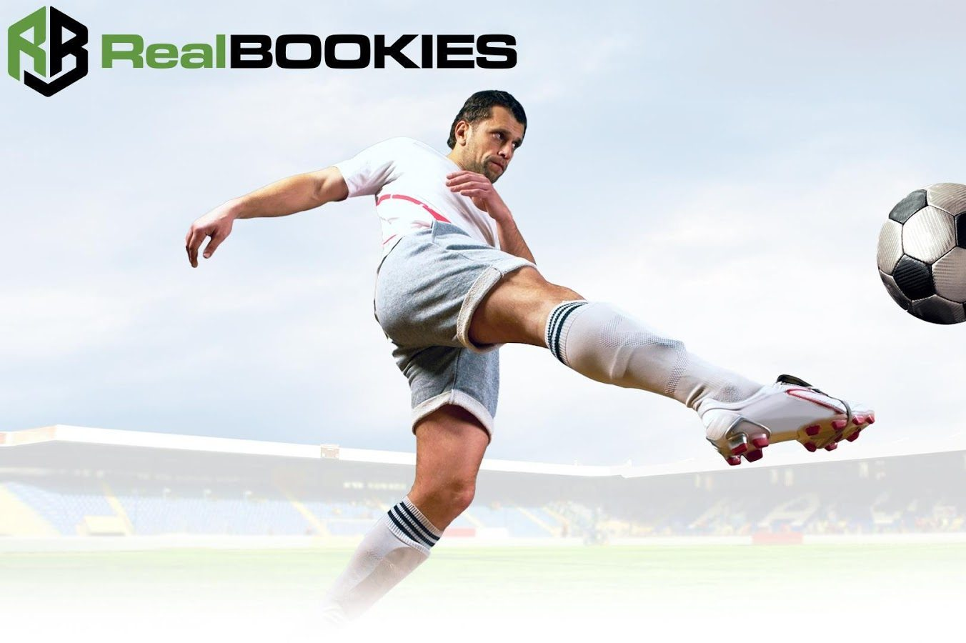 Tips and Tricks to Being an Effective Bookie
