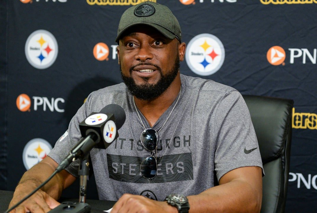 NFL news - player moves - late july 2021