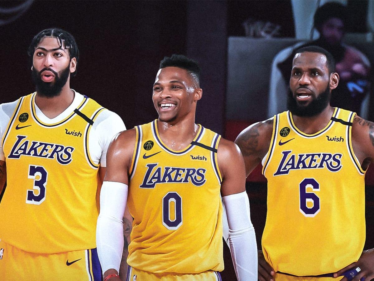 New NBA odds post draft