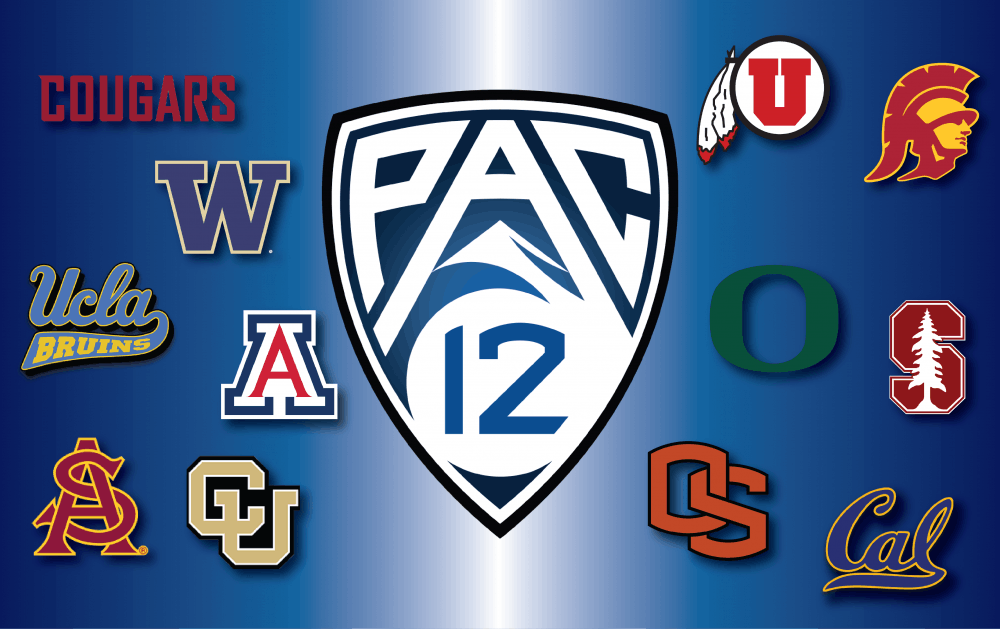 Pac-12 football is so bad. But why?