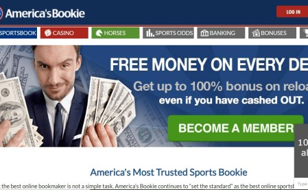 Building-Your-Sports-Betting-Strategy-With-Americas-Bookie