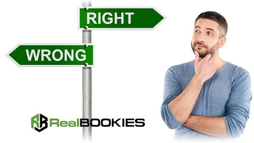 PPH bookie service advertisement