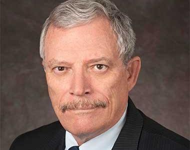 Ken Aagaard