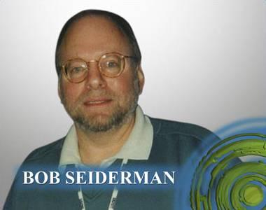 Bob Seiderman