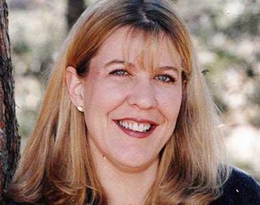 Linda Rheinstein