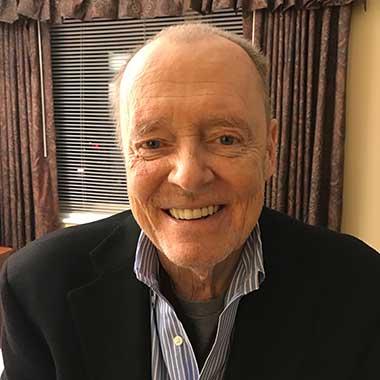 Bill Webb
