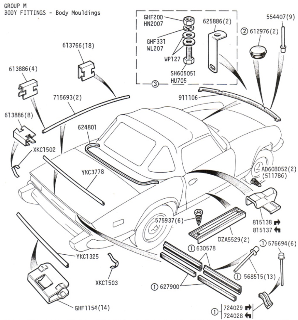 Generous diagram of car parts gallery electrical and wiring
